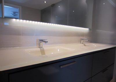 glass-sink-31-1024x768