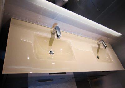 glass-sink-32-1024x768