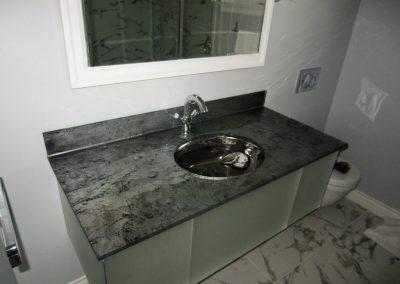 glass-sink-33-1024x768