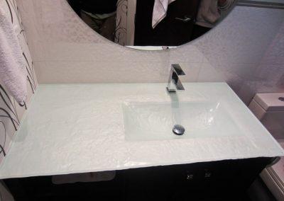 glass-sink-36-1024x768