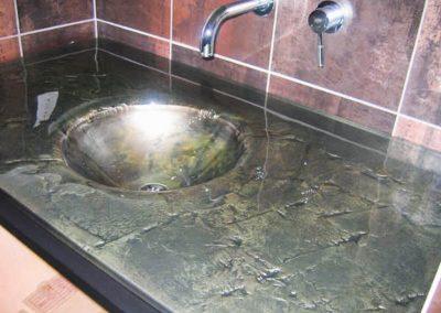 glass-sink-39-1024x768