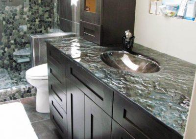 glass-sink-43-1024x768