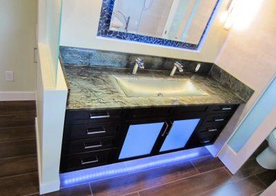 glass-sink-46-1024x768