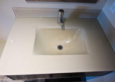 glass-sink-47-1024x768