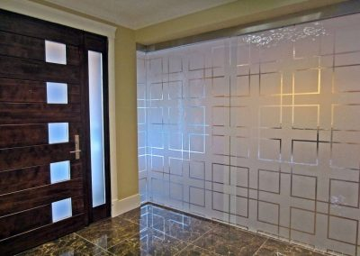 glass-sliding-door-1-1024x768