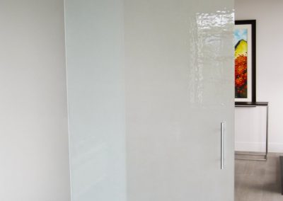 glass-sliding-door-10-768x1024