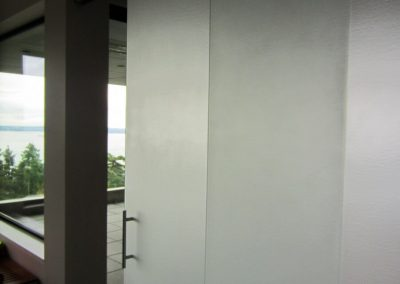 glass-sliding-door-11-768x1024