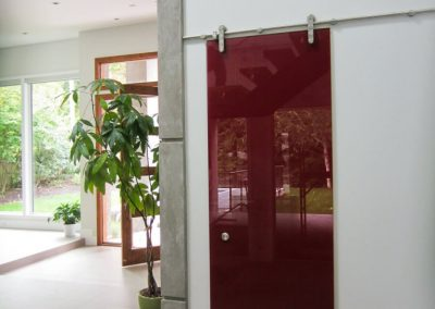 glass-sliding-door-17-768x1024