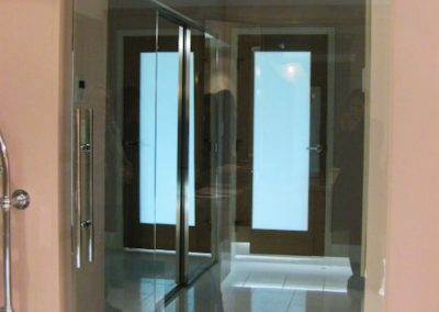 glass-sliding-door-18-768x1024