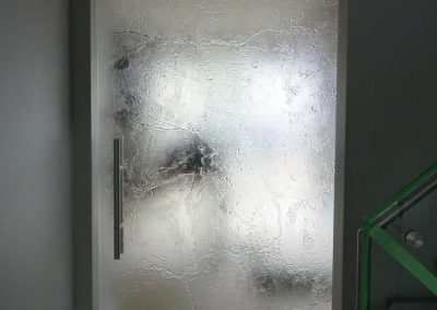 glass-sliding-door-2-682x1024