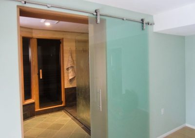 glass-sliding-door-21-1024x698