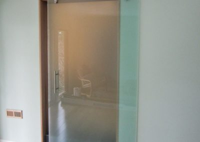 glass-sliding-door-22-881x1024