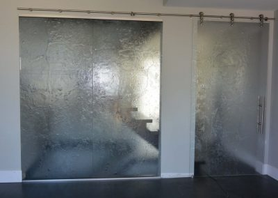 glass-sliding-door-3-1024x682