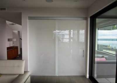 glass-sliding-door-8-1024x768