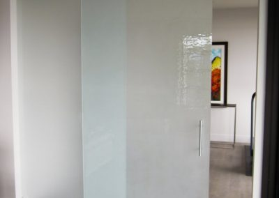 glass-sliding-door-9-768x1024