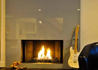 glass_fireplace_1-680x1024_mini-680x1024