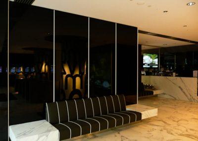 lobby-glass-1-1024x768