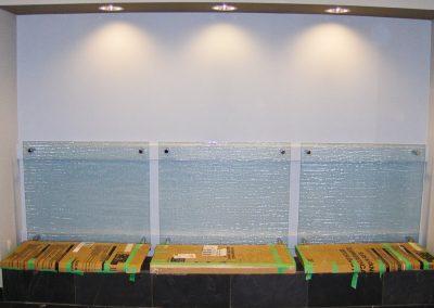 lobby-glass-10-1024x770