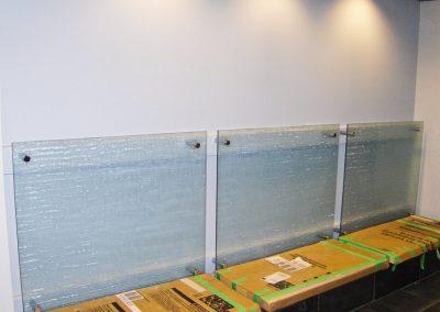 lobby-glass-11-1024x770