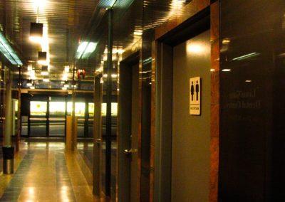 lobby-glass-13-1024x768