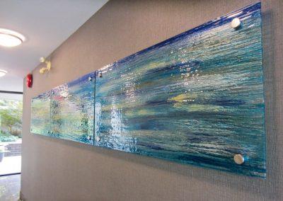 lobby-glass-2-1024x698