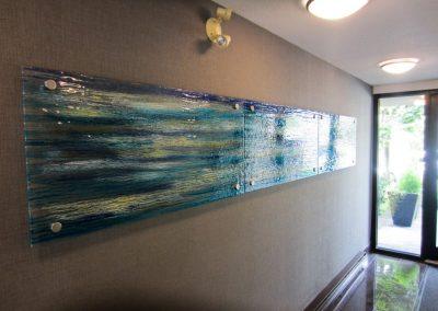 lobby-glass-3-1024x768