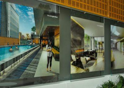 lobby-glass-5-1024x609