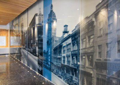 lobby-glass-6-1024x768
