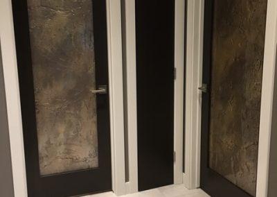 niki-glass-door-10