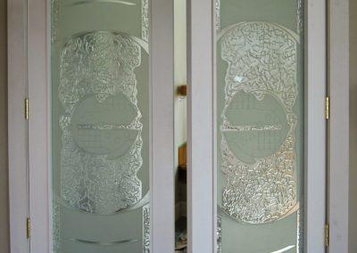 niki-glass-door-11-932x1024