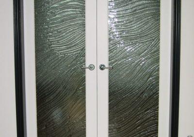 niki-glass-door-12-768x1024
