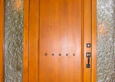 niki-glass-door-14-768x1024
