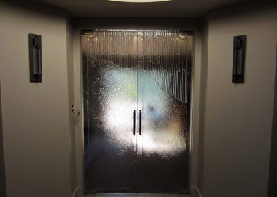 niki-glass-door-17-1024x768