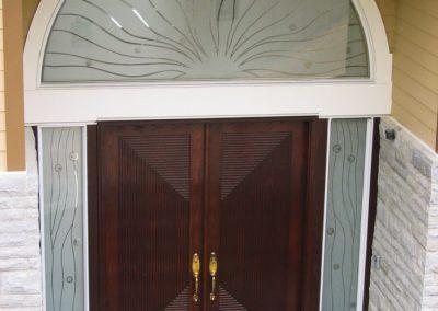 niki-glass-door-18-768x1024