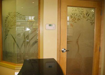 niki-glass-door-20-1024x768