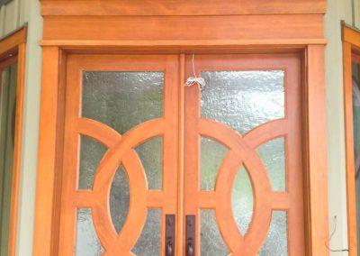 niki-glass-door-23-768x1024