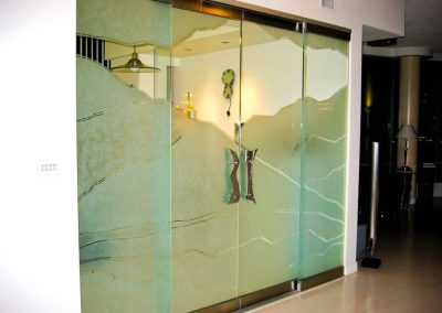 niki-glass-door-24-1024x768