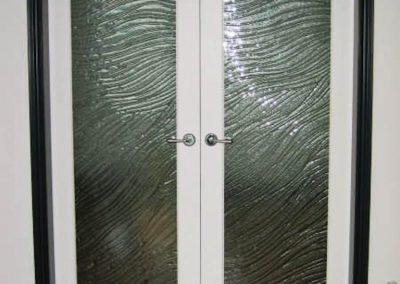 niki-glass-door-25-768x1024