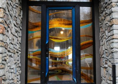 niki-glass-door-27-1024x615