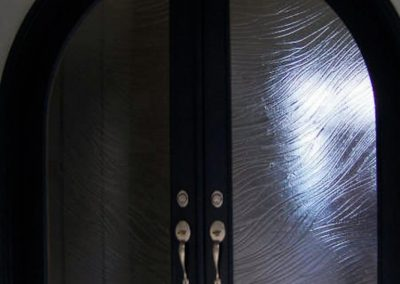 niki-glass-door-28-769x1024