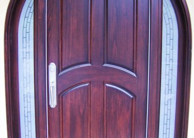niki-glass-door-33-770x1024