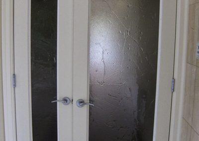 niki-glass-door-34-770x1024