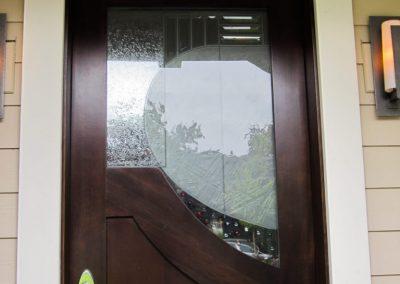 niki-glass-door-38-768x1024