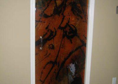 niki-glass-door-39-768x1024