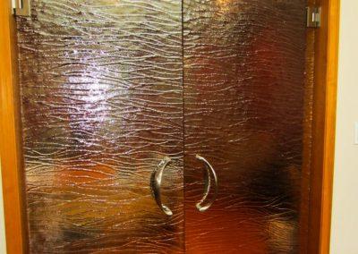 niki-glass-door-44-768x1024