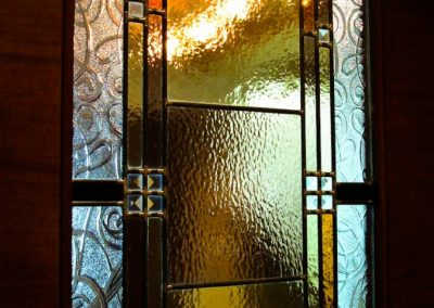 niki-glass-door-56-674x1024
