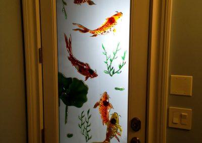 niki-glass-door-57-768x1024