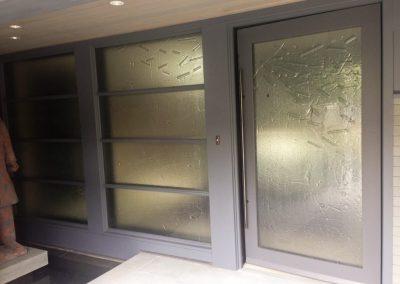 niki-glass-door-58-1024x768