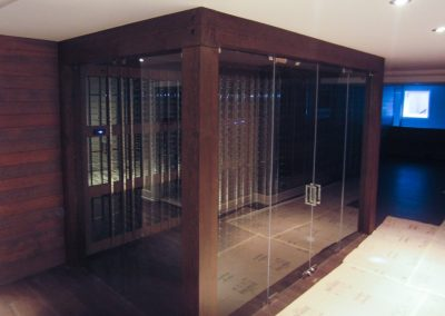 niki-glass-door-59-1024x677