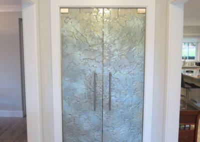 niki-glass-door-6-768x1024